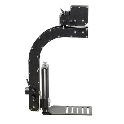 JonyJib MotorHead Motorized Pan