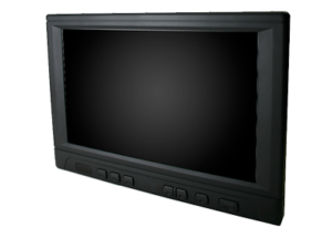 LCD 10C