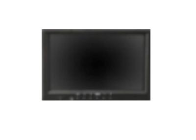 LCD 7C